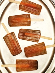 iced-tea-pops