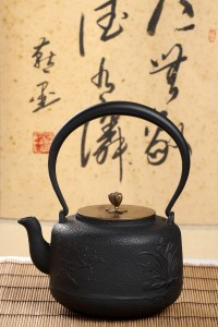 tea-681685_1280