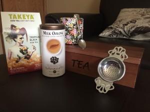 TeaVaultGiveaway1