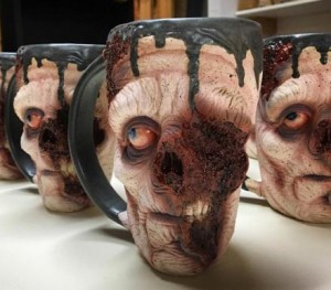 the-slow-joe-zombie-mugs-are-amazingly-realistic-zombie-coffee-mugs-thumb