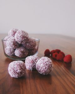 Raspberry-bliss-balls-4-portrait