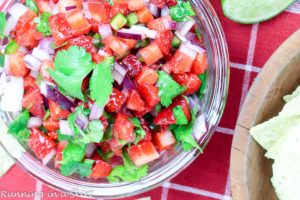 Strawberry-Salsa-Recipe-3-1