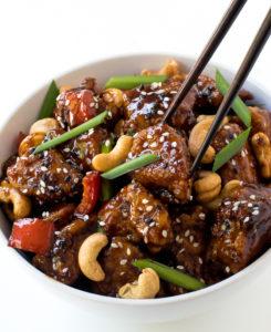 super-easy-20-minute-cashew-chicken