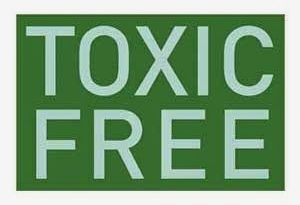 Announcing Toxicity Series – DO NOT MISS THIS